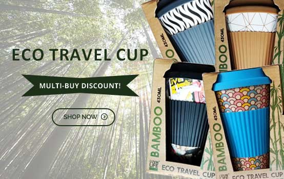 Eco_Travel_Cup