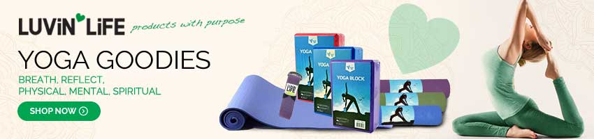 Retail- Yoga Goodies 1 Category Banner