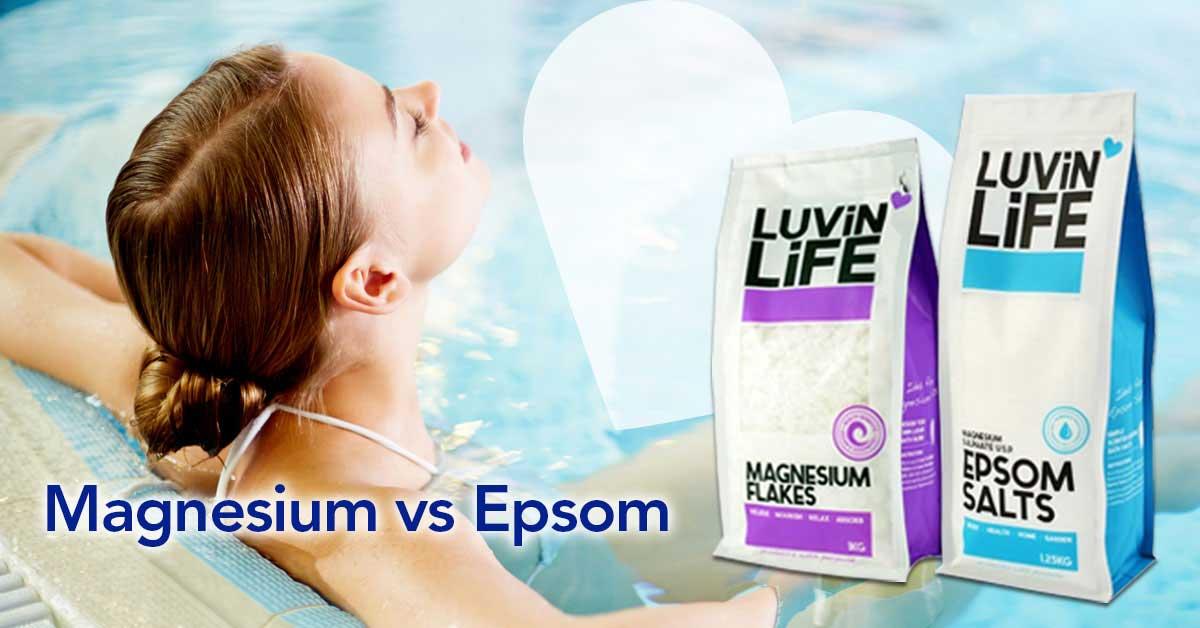 Epsom singles dating