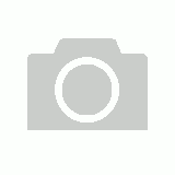 Bath Salts Ultimate Blend Detox- fragrance free