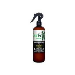 Multi-Purpose Spray – 500ml