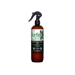 Disinfectant Spray – 500ml