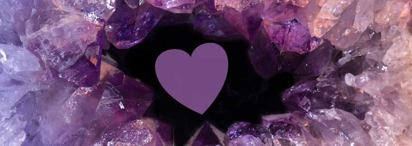 Discover the Power and Beauty of Amethyst