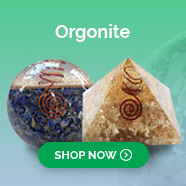 Protect yourself from EMF radition with Orgonite. The best stock in Australia