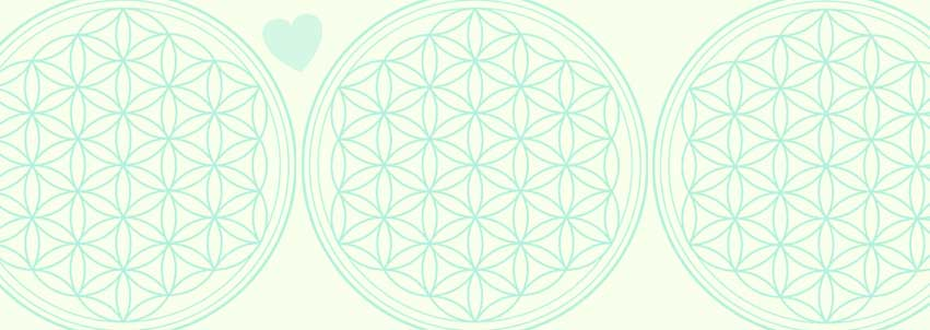 Discover the Power of the Flower of Life